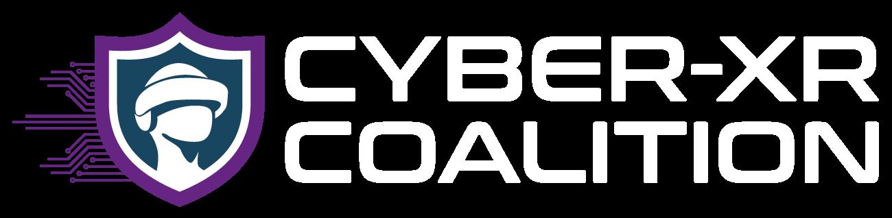 The CyberXR Coalition 2021